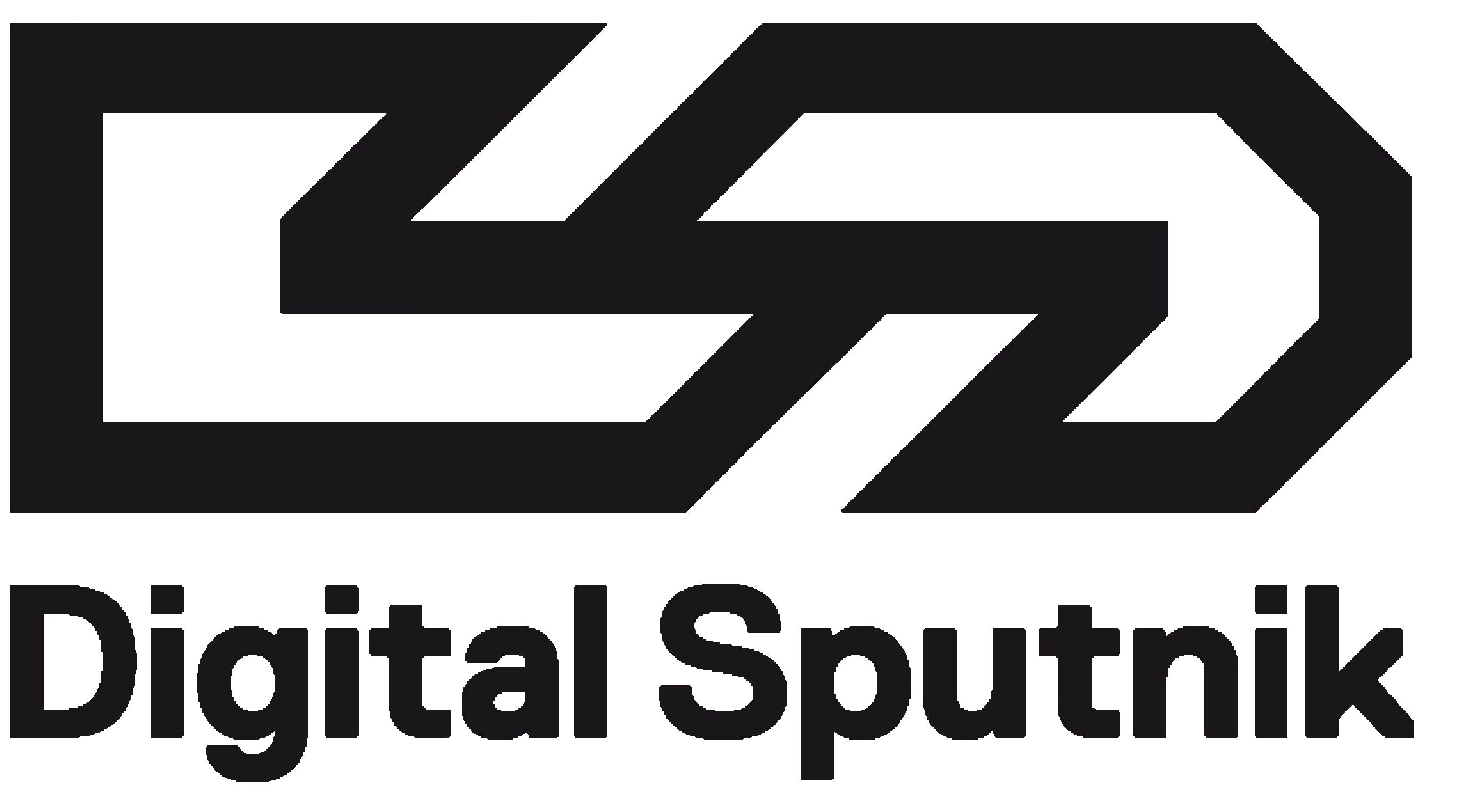 Digital Sputnik