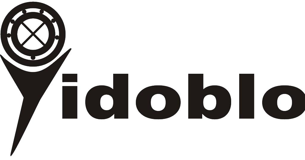 Yidoblo