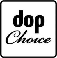 DoPchoice