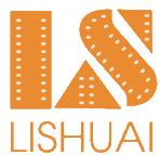 Lishuai