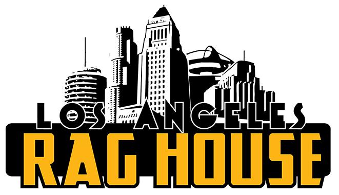 LA Rag House