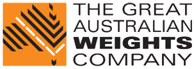 The Great Australian Weights Company